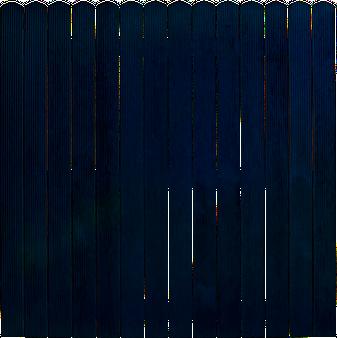 Płot MONCH 180x180cm